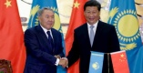 Central Asia's pipeline politics: a quest for energy independence