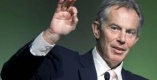 MPs seek law to force Blair to declare his paymasters