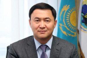 Кланы опасаются усиления племянника Назарбаева Кайрата Сатыбалды. Транзит власти в Казахстане далек от завершения