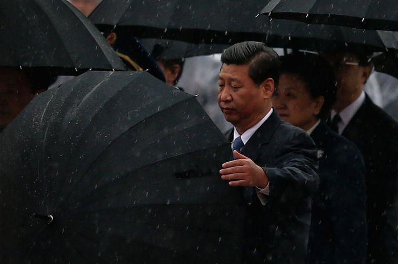 """""""Их цель - уничтожить нас всех"""". Заключенные лагерей для уйгуров заявляют о систематических изнасилованиях"""