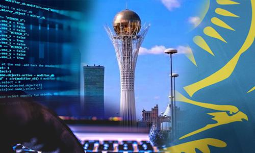 Европарламент жестко раскритиковал политситуацию в Казахстане и призвал ввести санкции