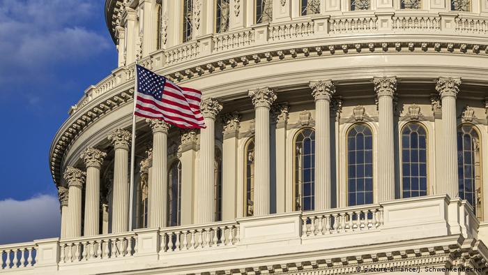 Почему США хотят отменить поправку Джексона-Вэника в отношениях с Узбекистаном?