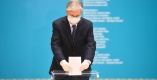 Казахстан: коллективный преемник Нурсултана Назарбаева