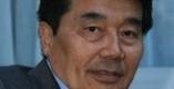 Экс-премьер Казахстана: Центральной Азии нужна система коллективной защиты