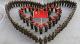 Казахстан ищет военный зонтик в лице Китая?