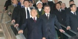 Виктор Храпунов о реформе кабмина
