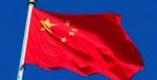 Почему Китай поднимает бокал за Алекса Салмонда